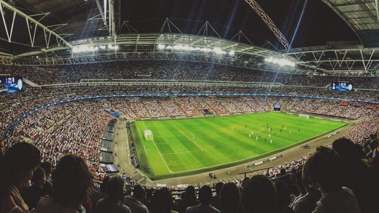 Sport en de Russische Revolutie