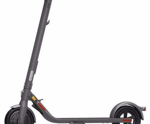 De beste elektrische steps zijn praktisch en opvouwbaar tot een makkelijk te verpakken pakket, een goede vervanging voor de vouwfiets?